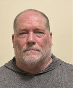 Floyd Arrington Smith a registered Sex Offender of South Carolina