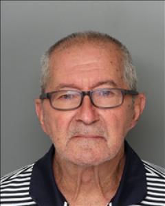 Gerard Emile Nores a registered Sex Offender of South Carolina