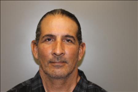 Antonio Paduani a registered Sex Offender of South Carolina