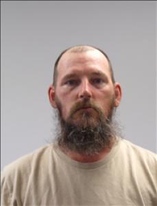 Charles Travis Holdbrooks a registered Sex Offender of South Carolina