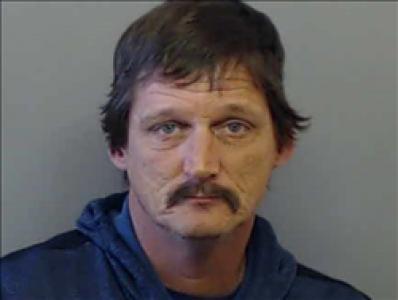 Joseph Harold Poole a registered Sex Offender of Kentucky