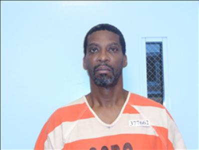 Climie Smith a registered Sex Offender of Ohio