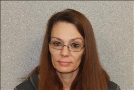 Rhonda Lee Estill a registered Sex Offender of Arizona