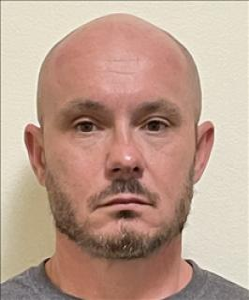 Michael Joseph Shmaruk a registered Sex Offender of South Carolina