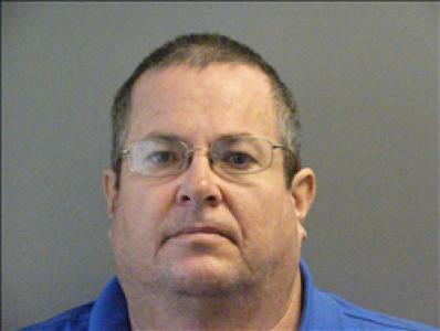 Joseph Anthony Gemma a registered Sex Offender of Alabama