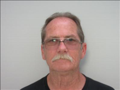 Wayne Allan Elwert a registered Sex Offender of South Carolina