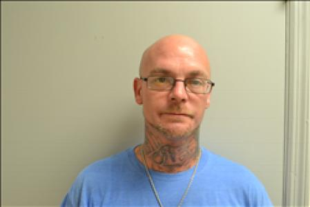 Johnnie Lee Mooney a registered Sex Offender of South Carolina