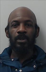 Deavero Dermond Green a registered Sex Offender of South Carolina