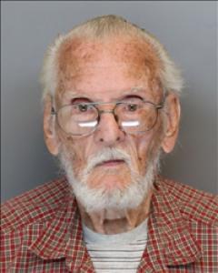 James Edward Duermeier a registered Sex Offender of South Carolina