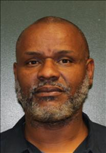 Rico Darell Willingham a registered Sex Offender of Georgia