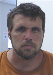 Michael Shawn Burks a registered Sex Offender of South Carolina
