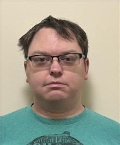 Brian A Didonna a registered Sex Offender of South Carolina