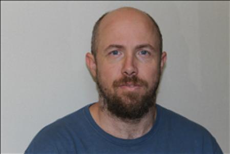 James Edward Dent a registered Sex Offender of South Carolina