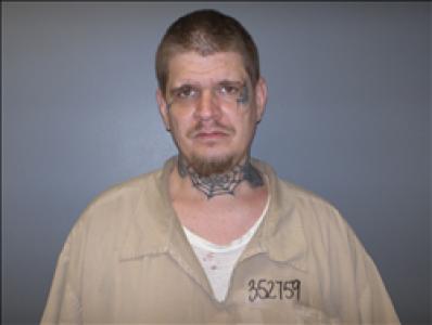 Douglas Carmine Fatigate a registered Sexual Offender or Predator of Florida