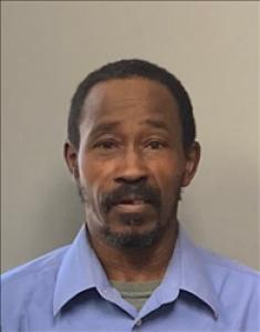 Kenneth Bernard Evans a registered Sex Offender of South Carolina