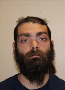Michael Devon Craig a registered Sex Offender of South Carolina