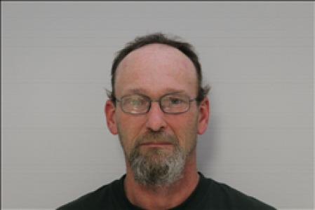 Clifton James Posey a registered Sex Offender of South Carolina