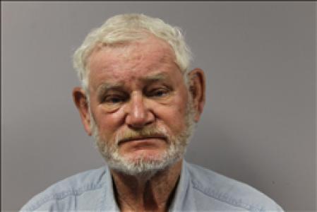 James Edward Beckham a registered Sex or Kidnap Offender of Utah