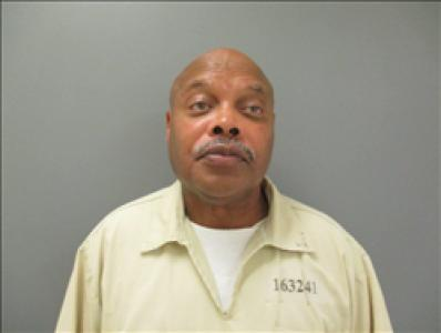 Charles Adeary Higgins a registered Sex Offender of South Carolina