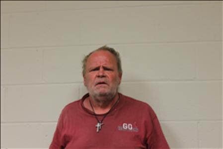Henry David Neil a registered Sex Offender of South Carolina