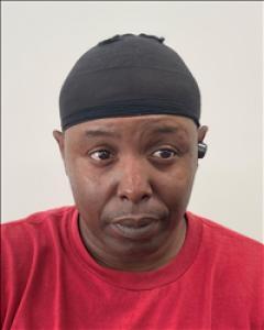 Sylvester Joseph Mcknight a registered Sex Offender of South Carolina