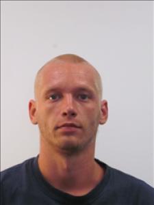 Mark Alexander Lunsford a registered Sex Offender of New York