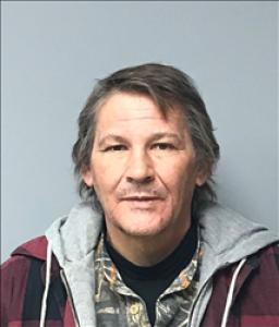 Jeffrey Dean Foust a registered Sex Offender of Missouri