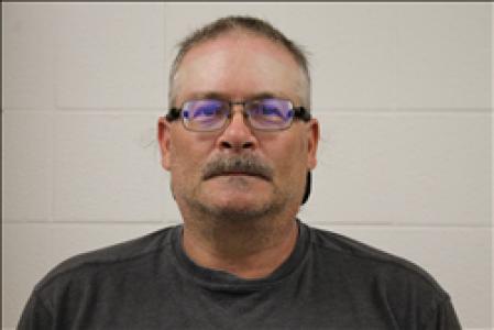 Tony Lynn Loveless a registered Sex Offender of South Carolina