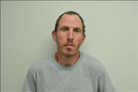 Ray Charles Warren a registered Sex Offender of South Carolina