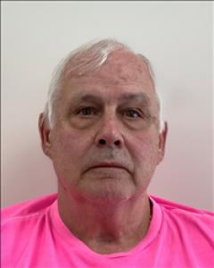 Roger Gregory Wise a registered Sex Offender of South Carolina