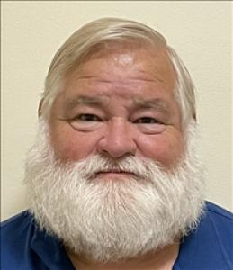 Jackie Herman Murray a registered Sex Offender of South Carolina