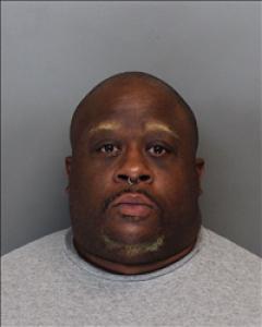 Lamont Deshon Barrett a registered Sex Offender of Colorado