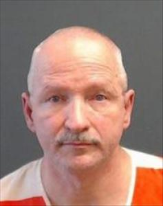 Kenneth Gerald Hibbitt a registered Sex Offender of South Carolina