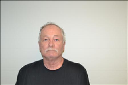 Thomas Andrew Stone a registered Sex Offender of South Carolina
