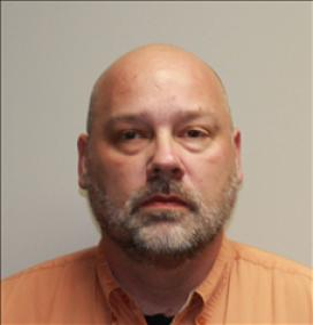 Michael John Bedynek a registered Sex Offender of South Carolina