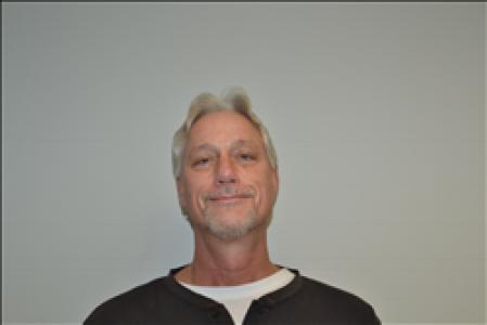 Gerald Mitchell Bishop a registered Sex Offender of South Carolina