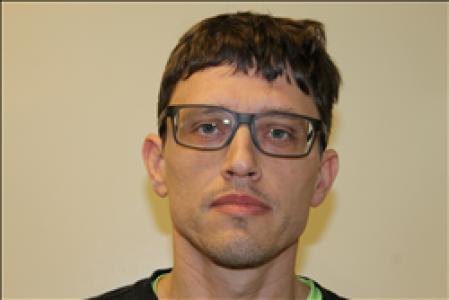 Sean Holloman Catoe a registered Sex Offender of South Carolina