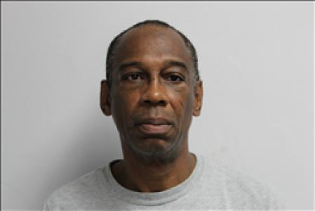 Kevin Dennis Ealey a registered Sex Offender of New York