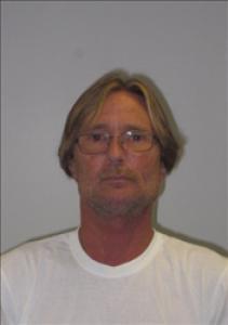 Brian Keith Davis a registered Sex Offender of South Carolina