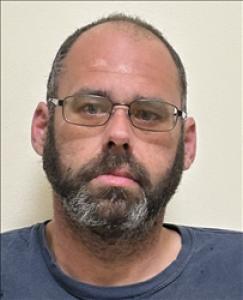 Chad Arthur Douglas a registered Sex Offender of South Carolina