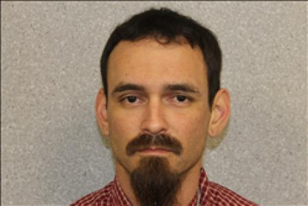 John Kenneth Crowley a registered Sex Offender of South Carolina