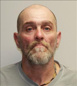Kenneth Eugene Breakfield a registered Sex Offender of South Carolina