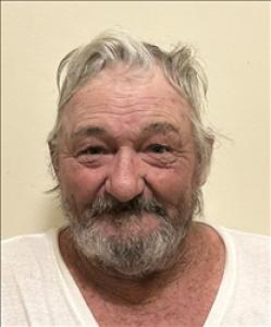 Jim Lloyd Price a registered Sex Offender of South Carolina