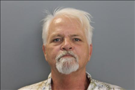 Michael Edward Davidson a registered Sex Offender of Alabama