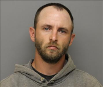 Randall Charles Woody a registered Sex Offender of South Carolina
