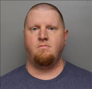 Darren Scott Lyda a registered Sex Offender of South Carolina