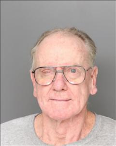 James William Gorham a registered Sex Offender of South Carolina