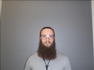 Daniel Warren Hill a registered Sex Offender of West Virginia