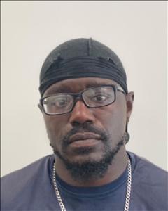 Dwight Devon Singleton a registered Sex Offender of South Carolina