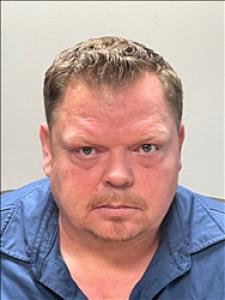 Joseph Andrew Jensen a registered Sex Offender of South Carolina